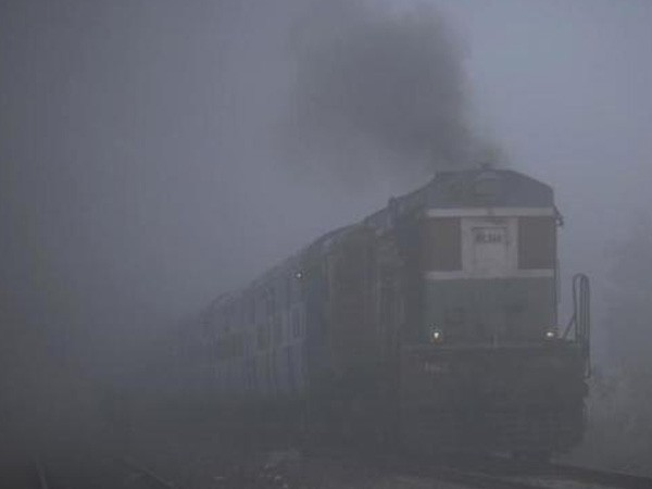 train_jan30.jpg
