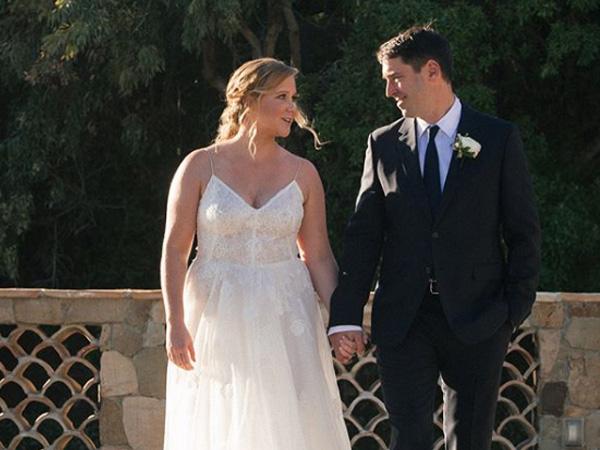 Amy_schumer_wedding