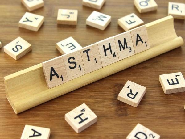 Asthma_Readmissions_Feb10