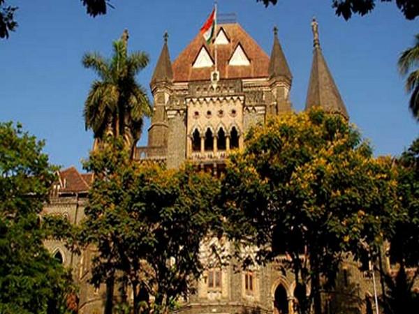 Bombay_HC24
