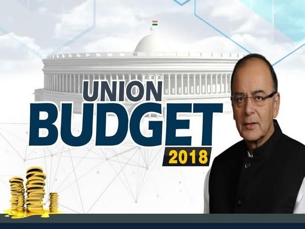 Budget_feb03