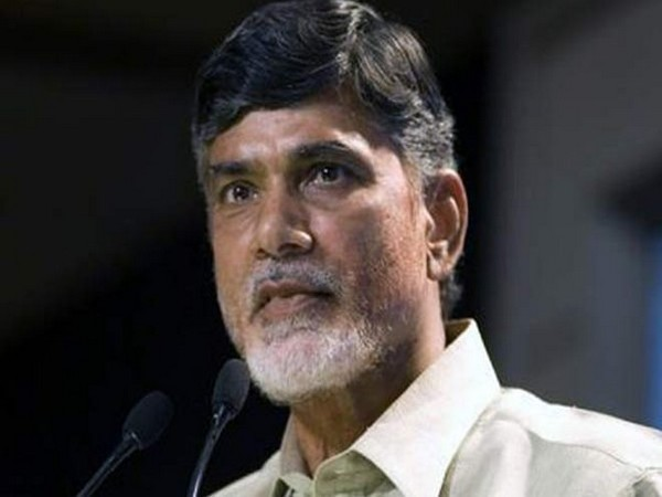 ChandrababuNaidu_Feb23.jpg