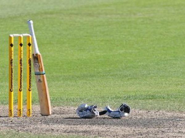 Cricketfeb15
