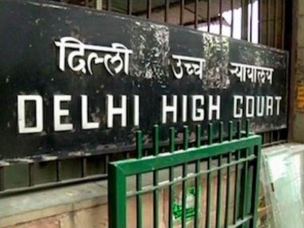 Delhi_HC03