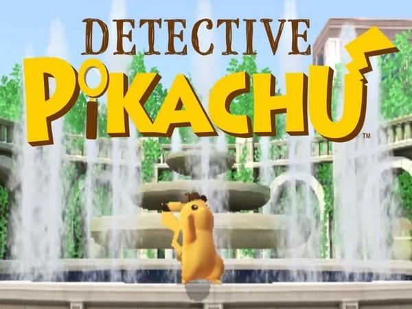 Detective_Pikachu_21418