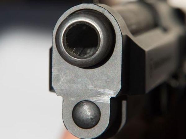 Gun_shot5