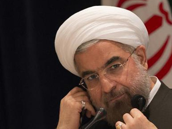 Hassan_Rouhani14