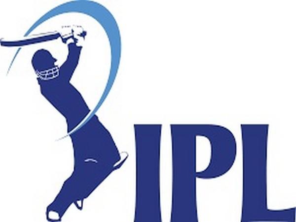 IPL_Logojan31