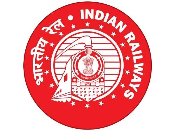 IndianRailwayslogo