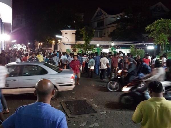 Maldivian_crisisfeb06