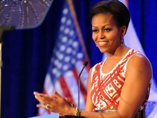 Michelle_Obama26