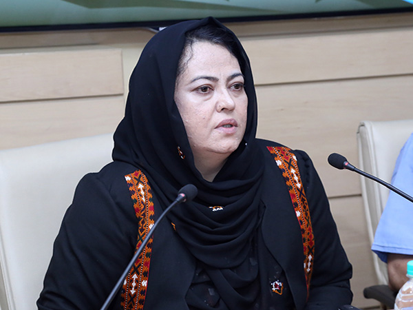 Naela_Baloch2017