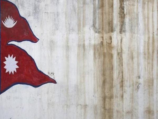 Nepalflagnov123.jpg