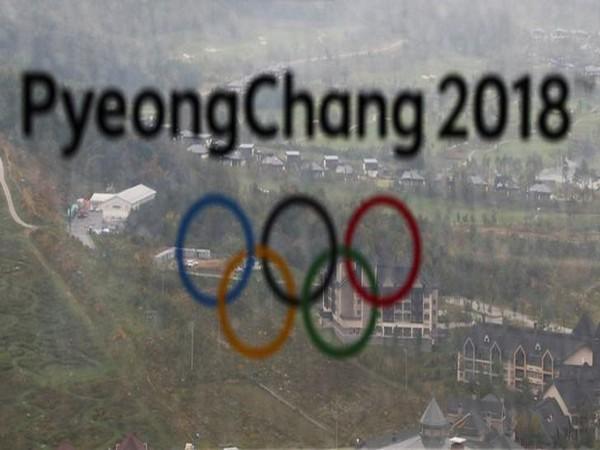 Olympics_Logo28.jpg
