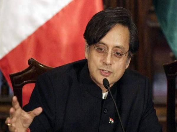 Shashi_Tharoor10