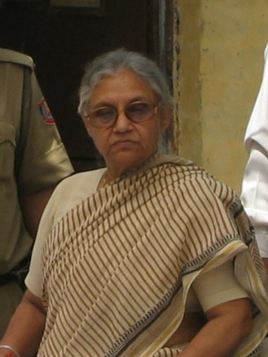 Sheila_Dikshit_Chief_Minister_of_Delhi_India2