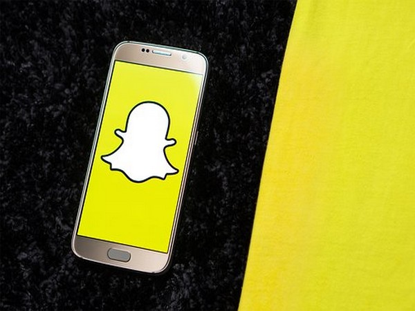 Snapchat Revamps Bitmoji for Greater Customization