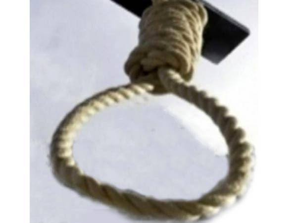 Suicide1210.jpg