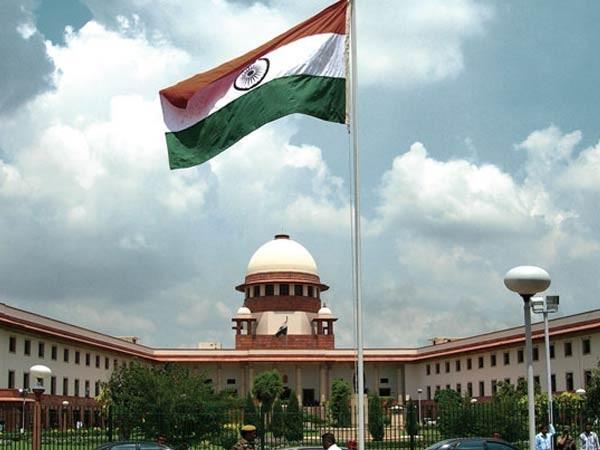 Supreme_Court21