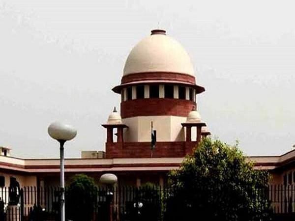 Supreme_Court27