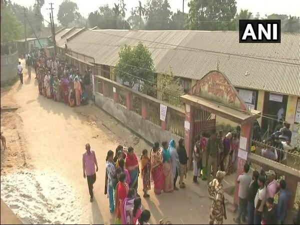 Tripura_voting18