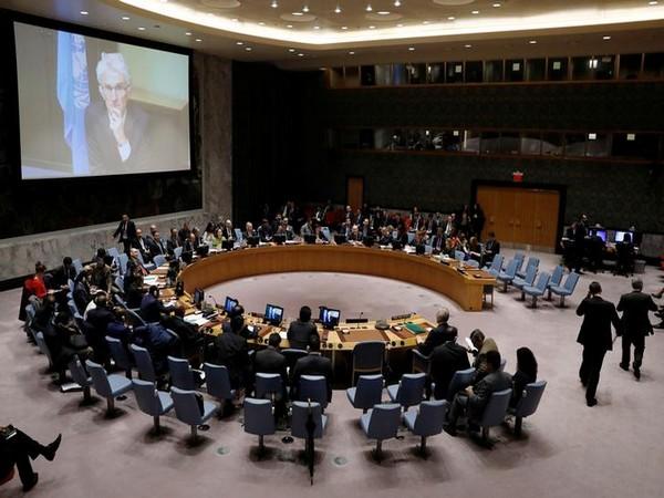 UNSC_assembly25.jpg