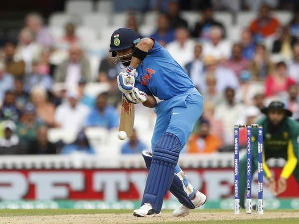 Virat-Kohli-Rankings