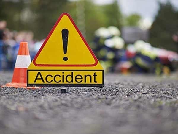 accident_Jan29