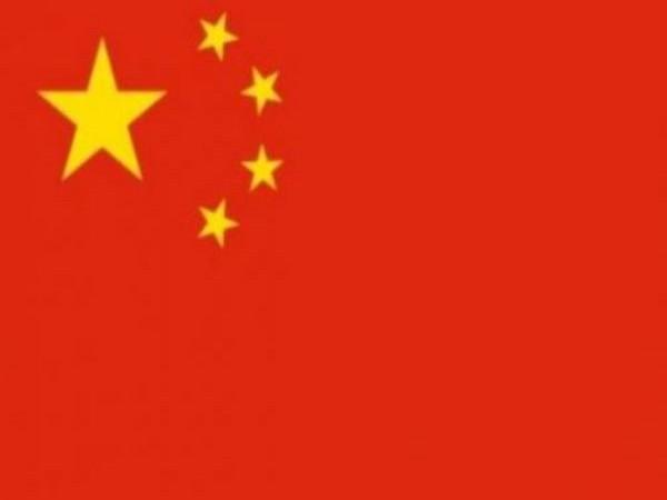 chinaflag2017.jpg