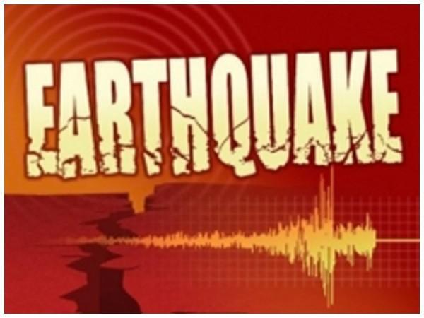 earthquake26022018