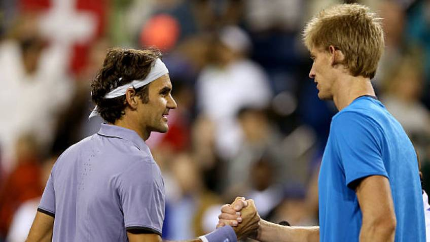 kevin-anderson-says-roger-federer-plays-for-passion-not-for-money.jpg