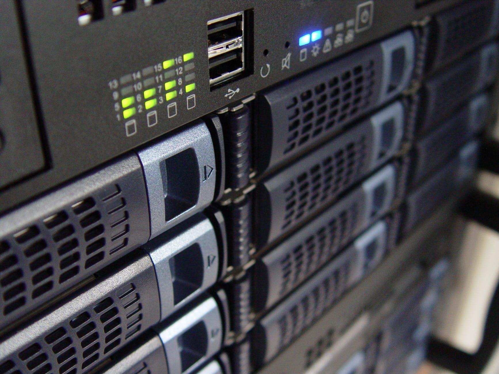 technology-servers-server-159282.jpeg