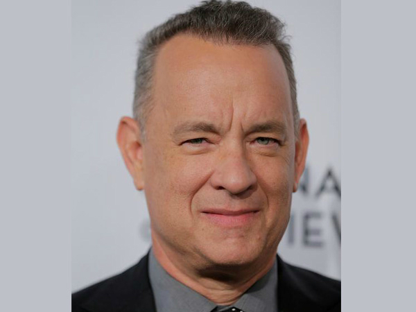 Tom Hanks To Play Fred Rogers In Upcoming Biopic The Woke Journal