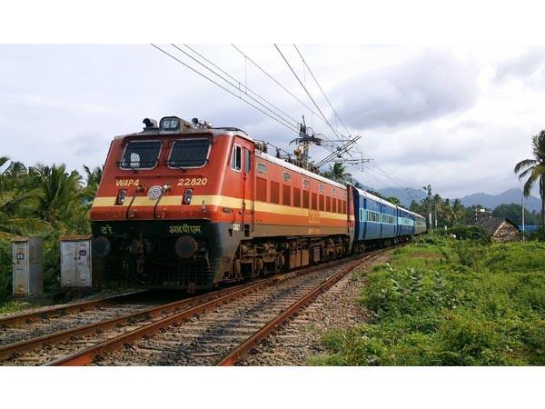 trainsFeb5