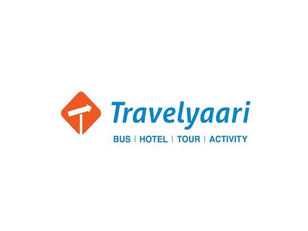 travel_feb8