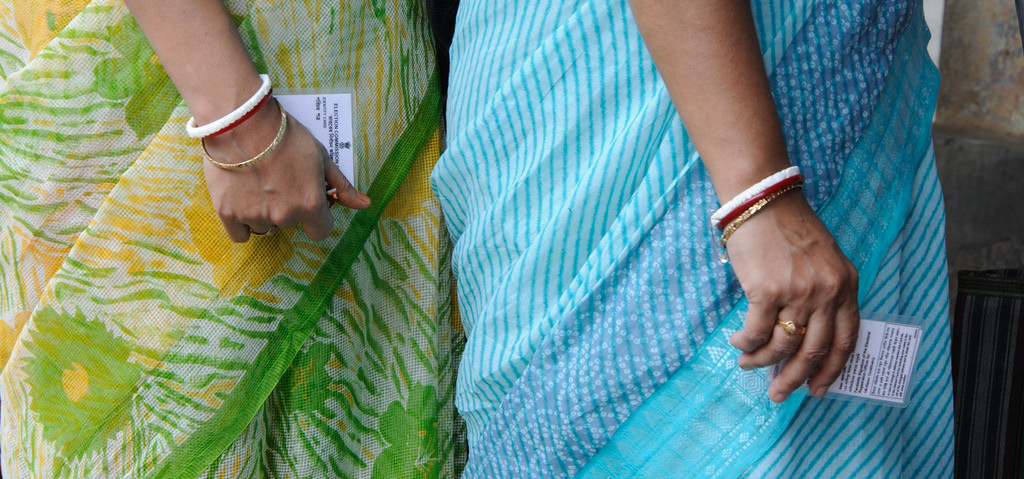 voting_india_flickr