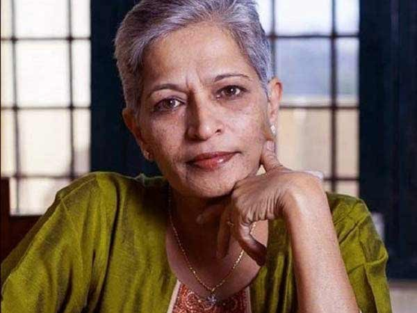 Gauri_Lankesh3