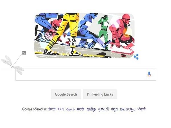 Google_doodlemarch9
