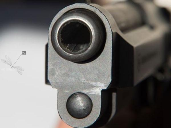 Gun_shotMar07