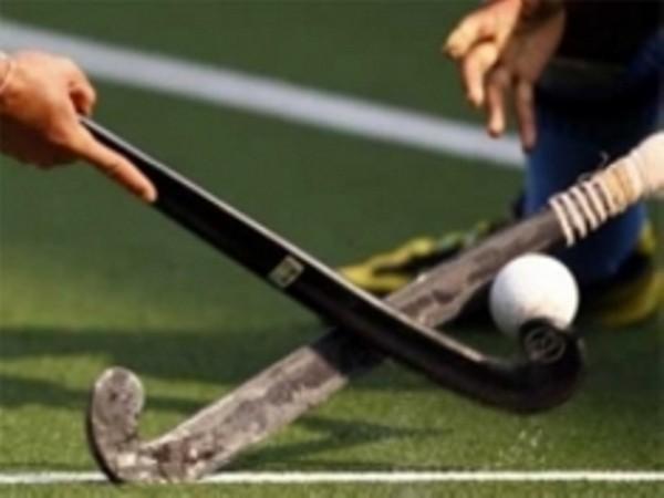 Hockey-IndiaJAN123
