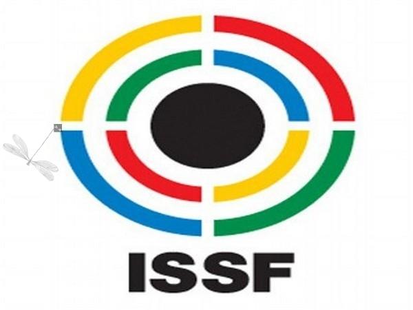 ISSF_Logomarch9