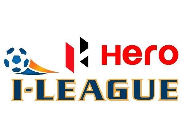 I_Leaguelogofeb18(1).jpg