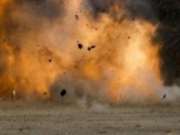 Kabul_blast17