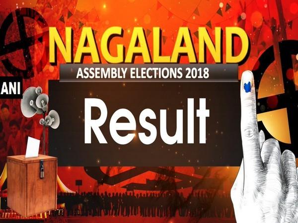 Nagaland_03Mar