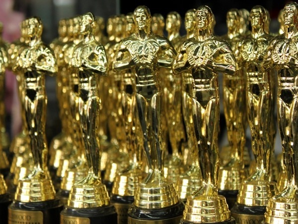 Oscars_Nods23