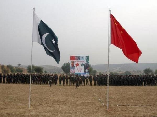 Pakistan_China01032017