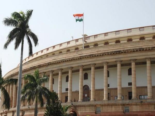Parliament_Jan29