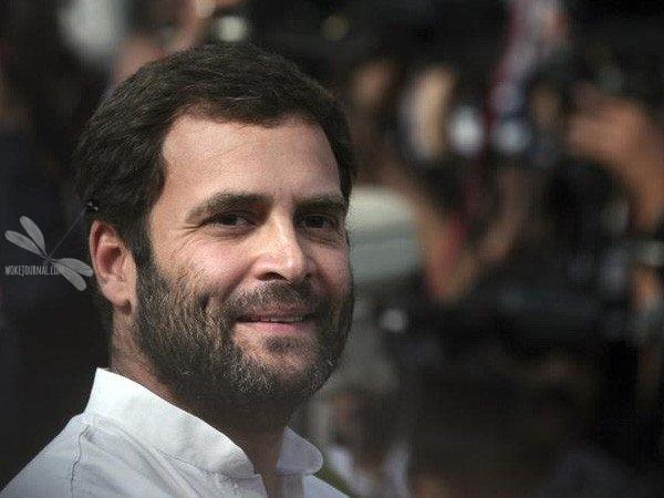 Rahul_GandhiMar08