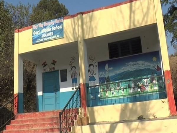 RajouriSchools_Jan24