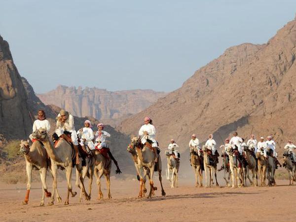 Saudi_ArabianDesertmar13